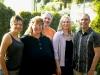 Vorstand Theatervereinigung Menzingen