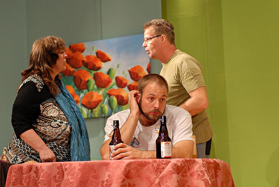 theater_2012-029
