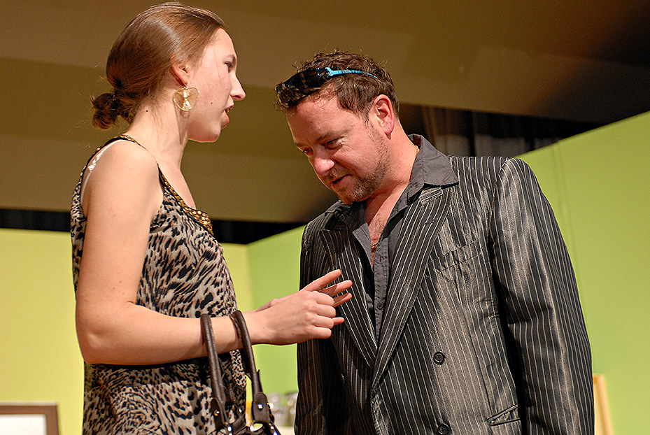 theater_2012-035