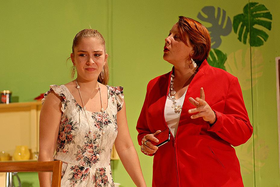 theater_2012-065