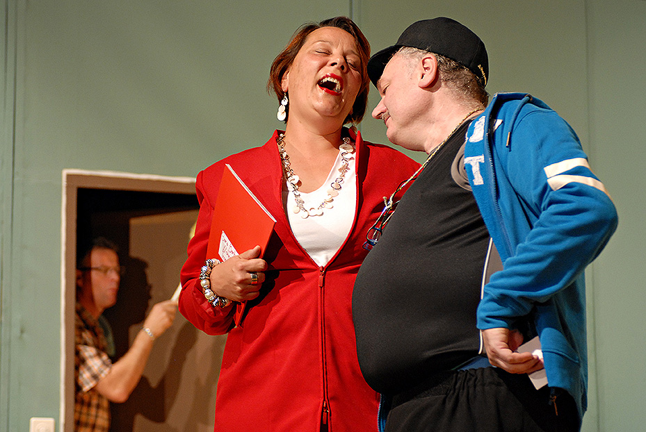 theater_2012-080