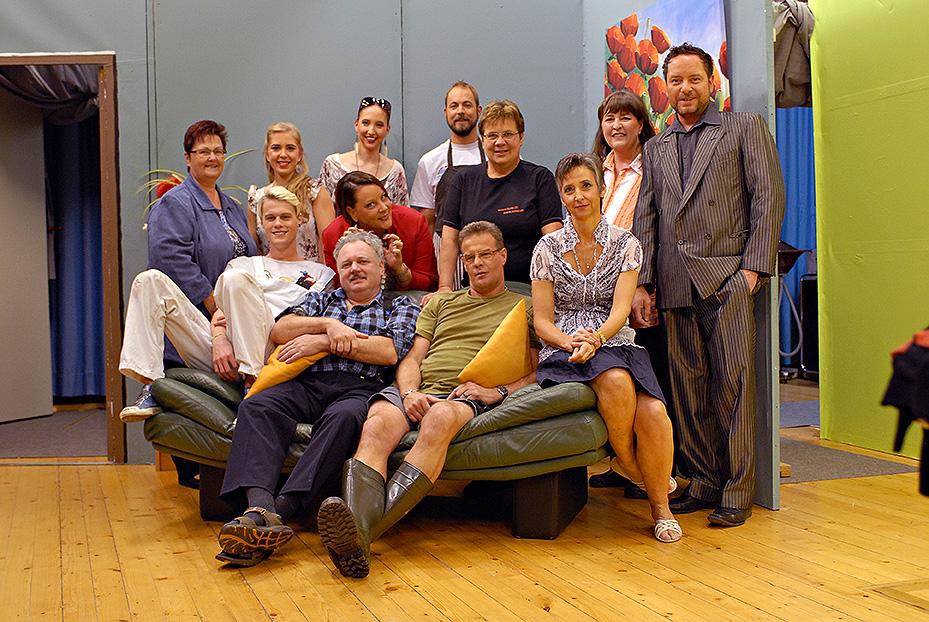 theater_2012-401