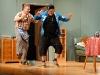 theater_2012-085