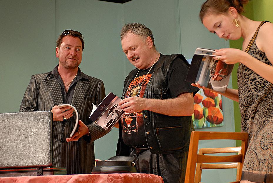 theater_2012-047