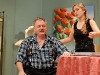theater_2012-131