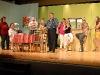 theater_2012-157
