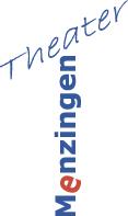 Theatervereinigung Menzingen